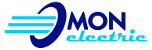 monelectric